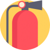 fire-extinguisher (3)