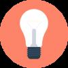 light-bulb (1)